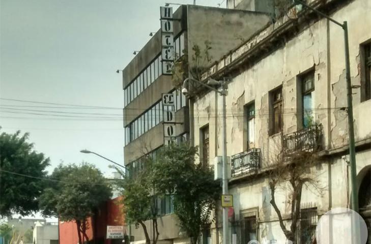 prostitutas de hotel prostitutas asturianas