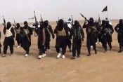 Yihadistas 1