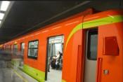 metro l-12 grande