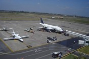 Aeropuerto_ok-450x300
