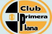 CLUB-PRIMERA-PLANA