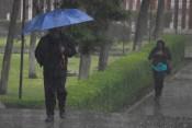 Lluvias intensas 3 tamaño RE