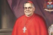 cardenal Posadas Ocampo