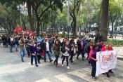marcha migrantes 18 dic CC4