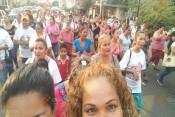 mujeres_mugica_protesta_ciudad-mujer-4