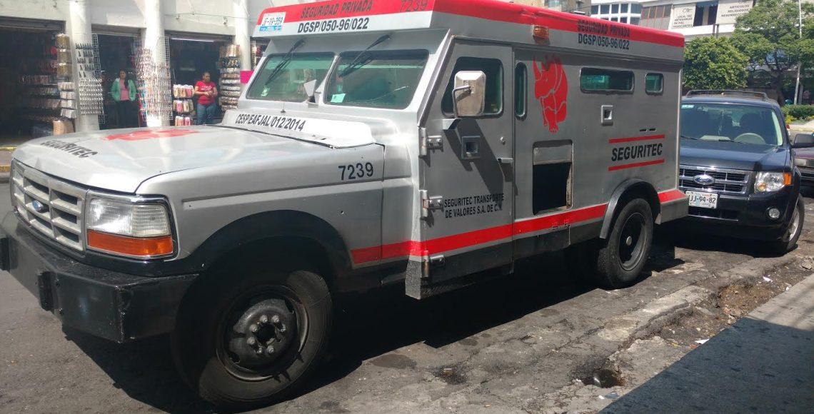 Camión blindado unnamed-4-10-1140x580