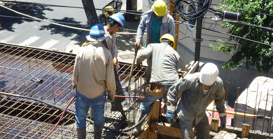 trabajadores-de-la-construcción-grande1
