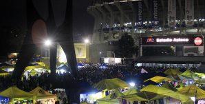 Estadio Azteca _RAL2328 copy