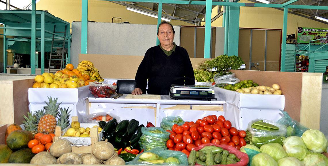 Mercado nf 1