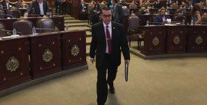 Eduardo Rovelo Pico 270916 CONTRALOR CDMX-ASAMBLEA 1