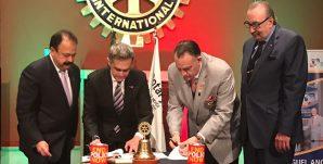 041216 FOTO MIGUEL ÁNGEL MANCERA-DESAYUNO DEL DISTRITO 4170 DE ROTARY INTERNATIONAL (1)