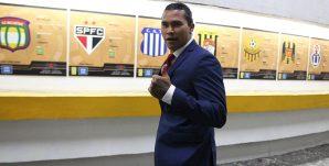 Gullit Chivas