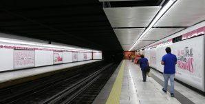 Metro Twitter Metro