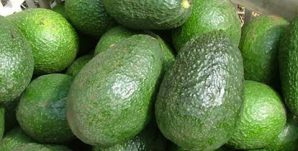 aguacate-aguacate-1140x580