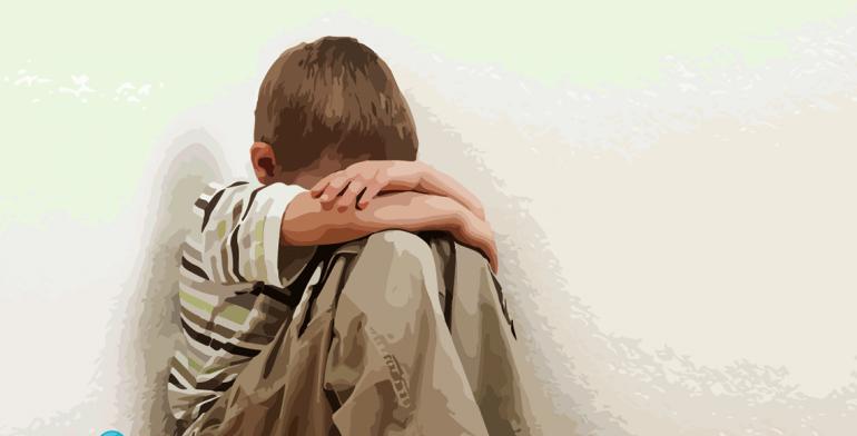 Mis conjeturas acerca de Garabandal - Página 8 Violacion-infantil-abuso-menores-foto-gob-xalapa-770x392