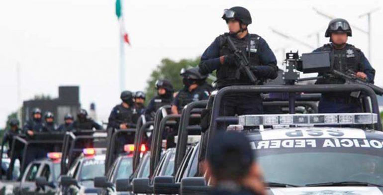 Rescatan a 3 chinos en sierra michoacana quadrat n cdmx for Espectaculo chino en mexico