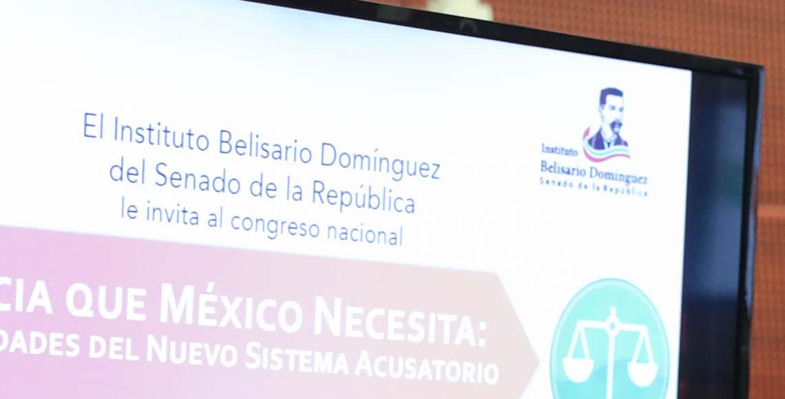El PRI unido con reformas y visión de futuro: Osorio Chong