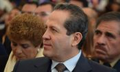 Eruviel Ávila pierde juicio por daño moral contra periodista