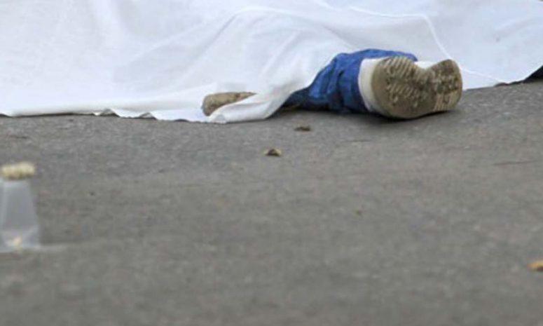 Mata desde azotea a una persona y hiere a otras 6 en Iztapalapa