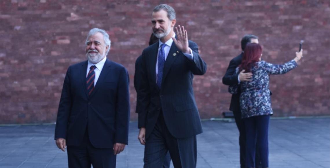 Felipe-VI-rey-de-Espa%C3%B1a-Sin-t%C3%ADtulo-9.jpg
