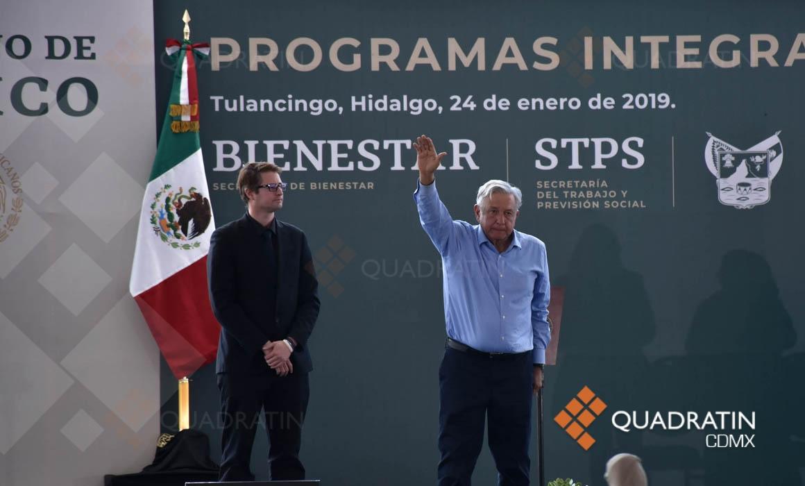 Van 114 muertos por explosión en Hidalgo
