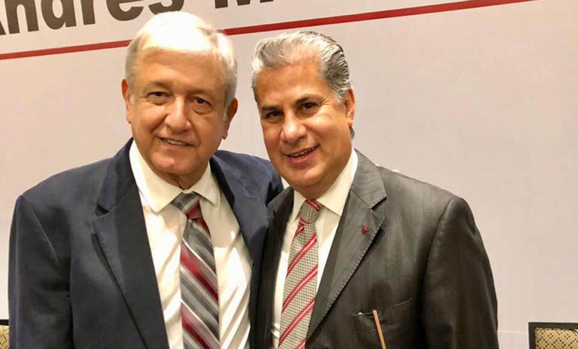 Resultado de imagen para alejandro Rojas Díaz Durán