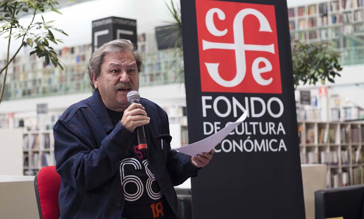El FCE abandona el premio FIL, 'es una decisión unilateral'