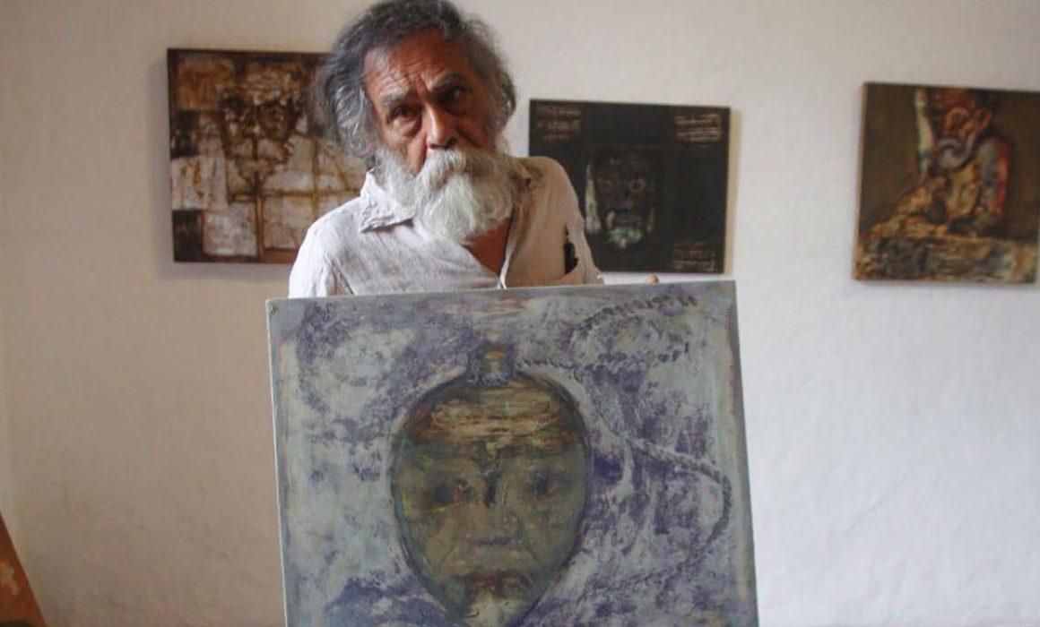 Galerista ofrece disculpa a familia Toledo y a oaxaqueños