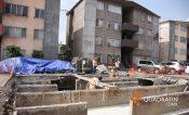 Reciben damnificados del 19s edificio rehabilitado en Tlalpan