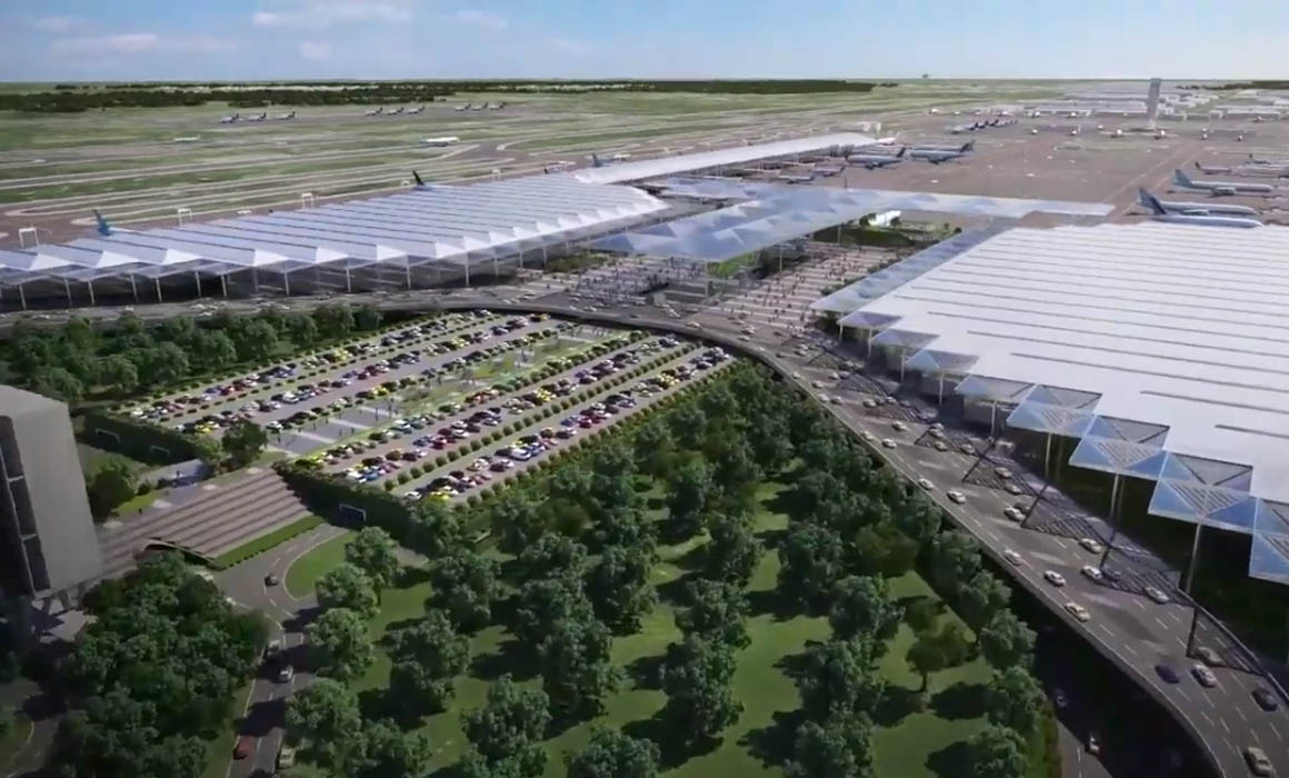 Image result for santa lucia aeropuerto
