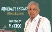 En 7 días se han generado cerca de 10 mil empleos: López Obrador