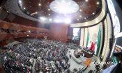 Diputados reanudan discusión de miscelánea fiscal: faltan 300 reservas